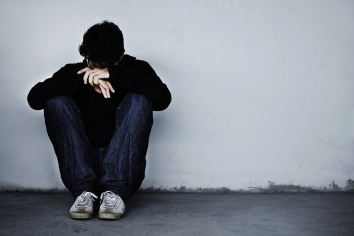 Find Out Whether Phentermine Causes Depression ...