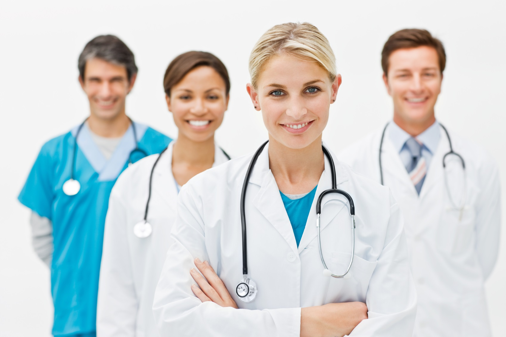 Discover If Your Doctor Will Prescribe Phentermine Phentermine Online