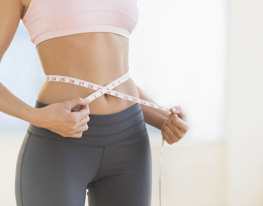 How Much Weight you Can Lose Using Phentermine – Phentermine Online