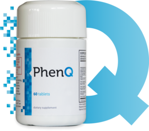PhenQ Weight Loss Pills Review