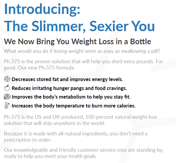 Best Fat Burner The Slimmer, Sexier You